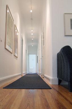 ifa vt balintgruppe gyn kologische psychosomatik dr almut dorn. Black Bedroom Furniture Sets. Home Design Ideas